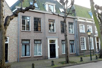 Voorstraat 51 in Noordwijk 2201 HM