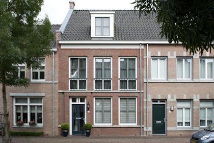 Herenlaan 62 in Helmond 5708 ZS