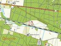 Helmondseweg in Deurne 5751 GB