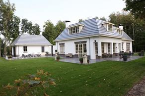 Noordweg 439 in Middelburg 4333 KD