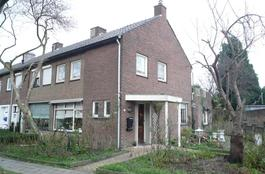 Jan Steenstraat 33 in Geleen 6165 TS