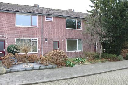 Brederodestraat 23 in Oudkarspel 1724 SP