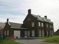 Heisteeg (Bouwnummer 19) in Riel 5133 BG
