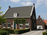 Heisteeg (Bouwnummer 20) in Riel 5133 BG