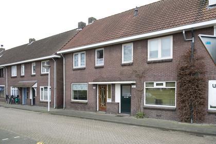 Opwettenseweg 145 in Nuenen 5674 AB