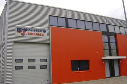 Campagneweg 5 in Zevenbergen 4761 RM