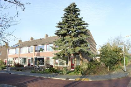Hulststraat 15 in Noord-Scharwoude 1723 WS