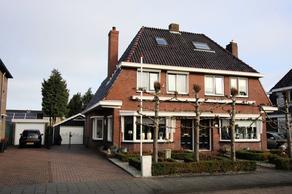 Zwartwatersweg 54 in Assen 9402 ST