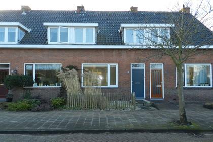 Hogeweg 9 in Noordwijk 2201 AN