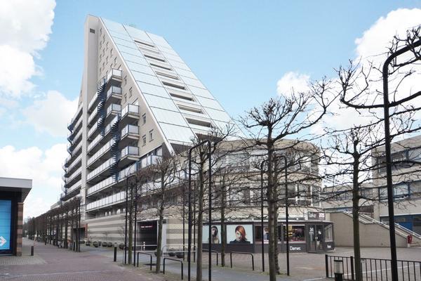 Frans Mortelmansstraat 52 in Voorburg 2273 LE