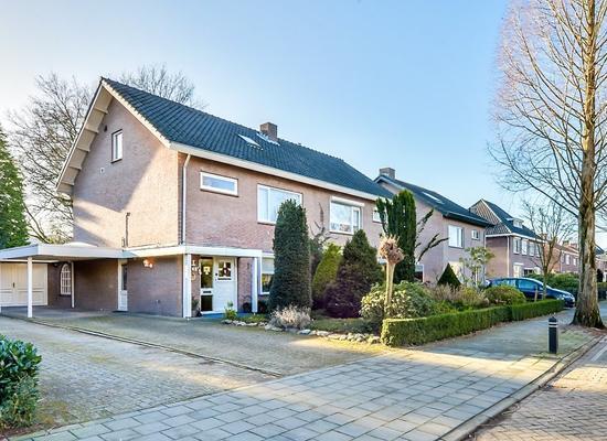 Weteringstraat 42 B in Valkenswaard 5555 KN