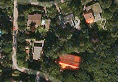 Kouwenberg Kavels in Cuijk 5431 GZ