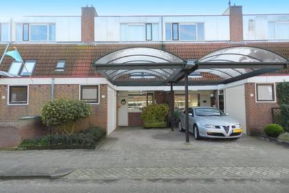 Noorderlicht 27 in Katwijk 2221 LX