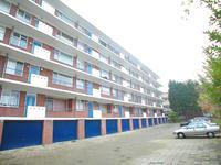 Van Alkemadehof 22 -34 in Rotterdam 3031 PB