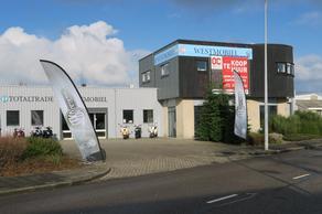 Osloweg 140 * in Groningen 9723 BX
