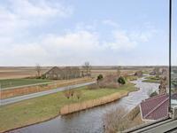 Malzwin 2515 A in Julianadorp 1788 XM