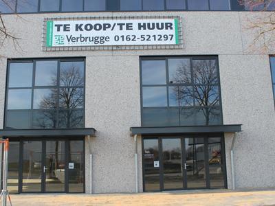 Vaartweg 12 D in Oosterhout 4905 BL