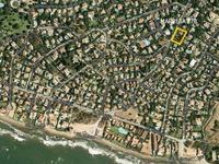 Av Cartagena in Marbella