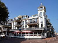 Wijngaardstraat 43 in Domburg 4357 AR