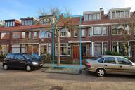 Van Der Hoevenstraat 14 in Leiden 2313 VA