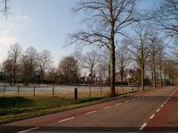 Breestraat in Volkel 5408 NB