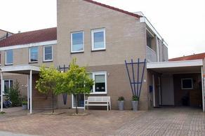 Kampstraat 34 in Steenwijk 8331 GE