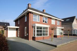 Ebbenhout 8 in Assen 9408 DT
