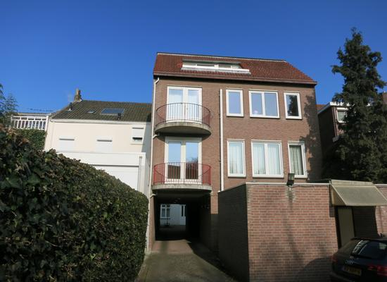 Glacisweg 83 C in Maastricht 6212 BN