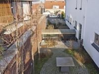 Berenicestraat 7 + 7A in Tolkamer 6916 BS