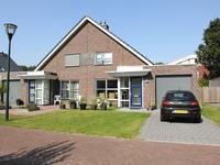 Bouwnummer (Bouwnummer 23) in Gasselte 9462