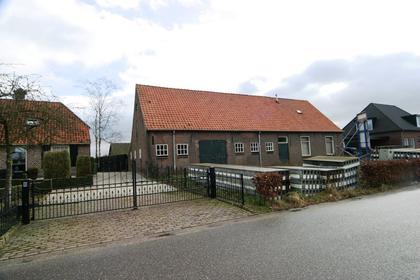 Tolschestraat 41 in Velp 5363 TB