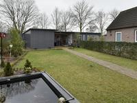 Pastoor Verlindenstraat 5 A in Berlicum 5258 HV