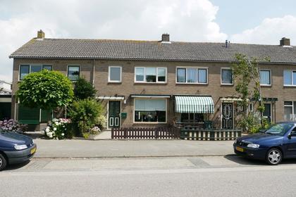 Noorddijkerweg 48 in Ursem 1645 VG