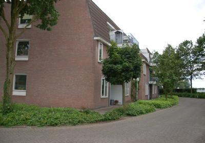 Kloosterstraat 65 in Berkel-Enschot 5056 JR
