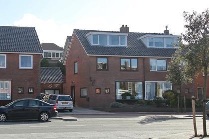 Huis Ter Duinstraat 14 in Noordwijk 2202 CT