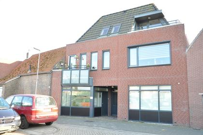 Boterstraat 13 B in Werkendam 4251 CC