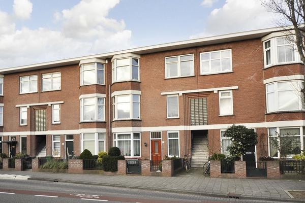 Van Arembergelaan 47 in Voorburg 2274 BN
