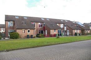 Oostercluft 412 in Steenwijk 8332 DR