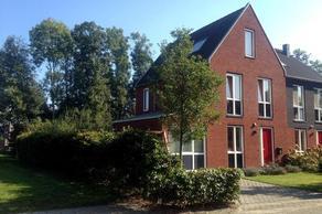 Marsupilamihof 1 in Almere 1336 HX