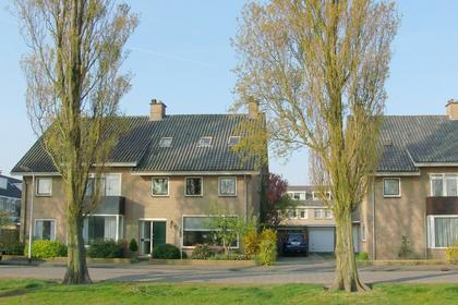 Jacoba Van Beierenlaan 22 in Noordwijk 2203 BX