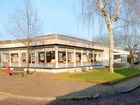 Sterrenkamp 1 in Emmen 7811 HA