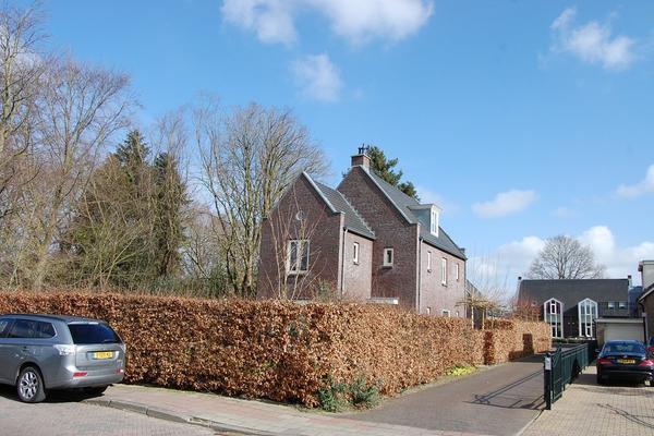 Van Tuyllstraat 31 in Hooglanderveen 3829 AB