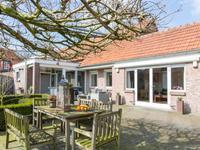 Pastoor Jurgensstraat 9 in Esbeek 5085 EL