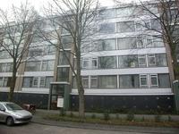 Burgemeester Caan Van Necklaan 279 in Leidschendam 2262 GK