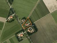 Lemsterweg 46 in Rutten 8313 RE