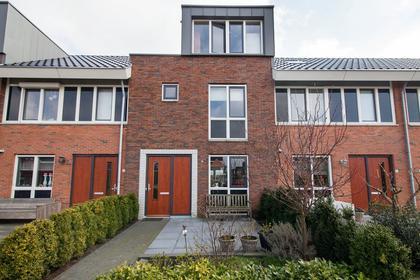 Glashaver 6 in De Goorn 1648 EL