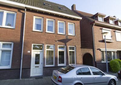 Pastoor Deckersstraat 12 A in Venlo 5913 TT