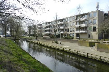 Springtij 73 in Noordwijk 2201 WG