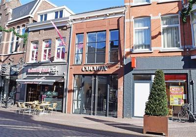Hamstraat 16 in Roermond 6041 HB
