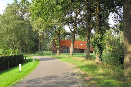 Oude Needseweg in Markelo 7475 MG